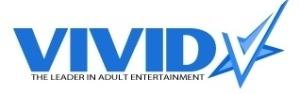 Vivid Entertainment
