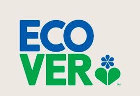 ECOVER Deutschland GmbH