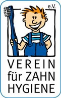 Verein für Zahnhygiene e.V.