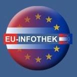 EU-Infothek.com