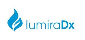 LumiraDx GmbH