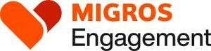 Migros-Engagement