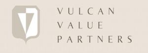 Vulcan Value Partners