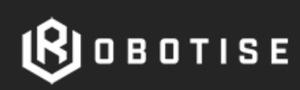 Robotise GmbH