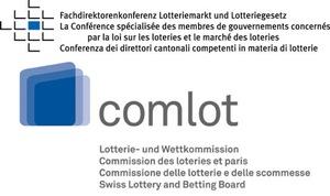 FDKL/Comlot