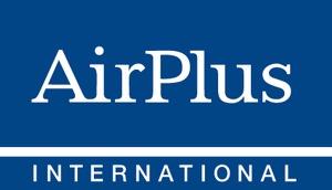 AirPlus International