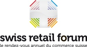 swiss retail forum