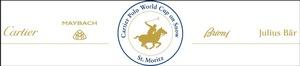St. Moritz Polo AG
