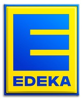 EDEKA ZENTRALE Stiftung & Co. KG