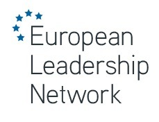 European Leadership Network (ELN)