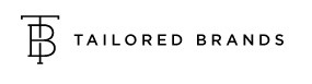 Tailored Brands, Inc.