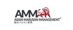 Asahi Marusan Management
