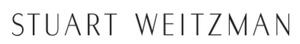 Stuart Weitzman Holdings LLC