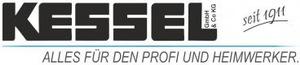 J. Kessel GmbH & Co.KG