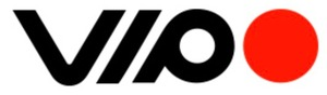 Visual Industry Promotion Organization (VIPO)