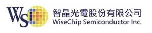 WiseChip Semiconductor Inc.