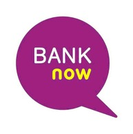 BANK-now