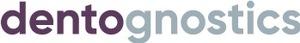 dentognostics GmbH