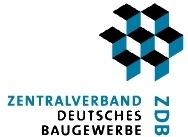 Halbjahresbilanz 2013 am Bau: Umsatz um 5 % eingebrochen! / Ergebnisse von witterungsbedingten Behinderungen gekennzeichnet