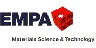 EMPA Laboratoire féd. d'essai des