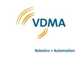 VDMA Fachverband Robotik + Automation