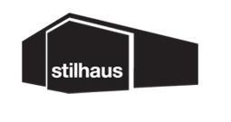 Stilhaus AG
