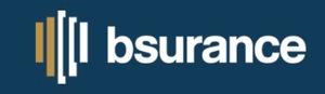 bsurance GmbH