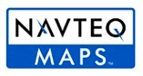 NAVTEQ Maps