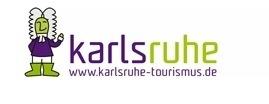 KTG Karlsruhe Tourismus GmbH