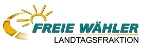 Freie Wähler Landtagsfraktion Bayern