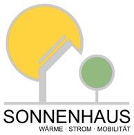 Sonnenhaus-Institut e.V.