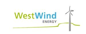 WestWind Energie Beteiligungs GmbH