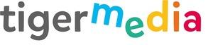 Tiger Media International GmbH