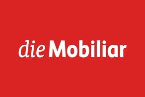 Mobiliar Versicherungen