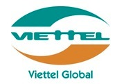 Viettel Global Investment Jsc