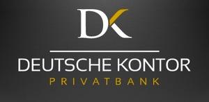Deutsche Kontor Privatbank