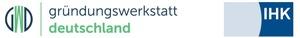 Gründungswerkstatt Deutschland (GWD)
