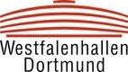 Westfalenhallen Dortmund GmbH