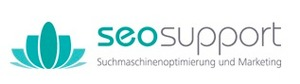 seosupport GmbH