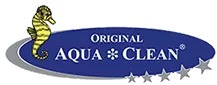 Aquaclean, eine Marke der ROSITEX GmbH