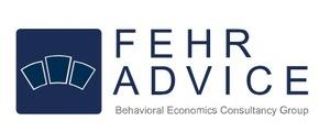 Fehr Advice & Partners AG