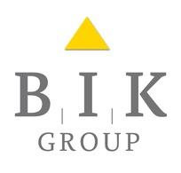 BIK Immobilien Verwaltungs GmbH