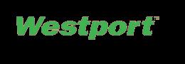 Westport Innovations Inc