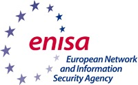 ENISA - European Network and Information Security Agency