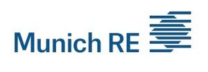 Munich Re Automation Solutions Ltd
