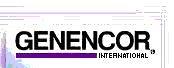 Genencor International