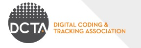Digital Coding & Tracking Association