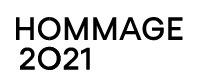 Hommage 2021