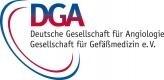 Deutsche Gesellschaft für Angiologie -Gesellschaft für Gefäßmedizin e.V.
