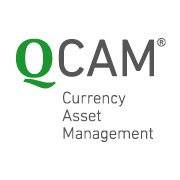 QCAM Currency Asset Management AG